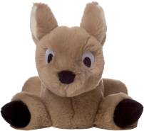 Manhattan Toy Floppies Baby Fawn Kuscheltier