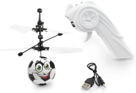 Revell Control 24974 Copter Ball the