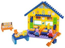 BIG - Peppa PIG School