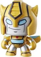 Hasbro Mighty Muggs Trf Bumblebee