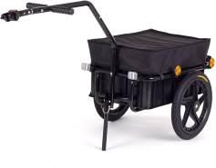 SAMAX Lastenanhänger für 60 kg
