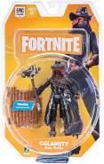 Jazwares- Fortnite FNT0074 Calamity - Solo Modus Figur