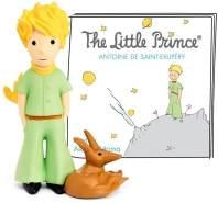 tonies Hörfigur (Englische Version)The Little Prince für die Toniebox