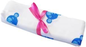 Angelcare Windeleimer Classic XL | komfortabel | Nachfüllkassette mit optimalen Geruchsschutz | 7-schichtige antibakterielle Folie | Fassungsvermögen bis zu 57 Windeln, Größe:1 Nachfüllkassette