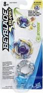 Hasbro Beyblade Burst B9507ES0 - Single Top Wyvron, Kreisel