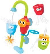 Yookidoo 40116 - Wasserspiel Dusche