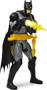 Spin Master - DC Batman - Actionfigur - The Caped Crusader - 30 cm
