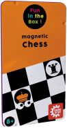 Magnetic Chess (mult) (MQ6)