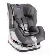 Chicco Seat-Up 012 Kinderautositz, pearl