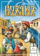 Renegade Game Studios RGS00802 Nein Byzanz, Spiel