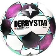Derbystar BL Brillant Replica Light 350 Gramm