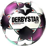 Derbystar BL Brillant Replica SLight 290 Gramm