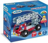Eitech-Starter-Sets 00066 Feuerwehr