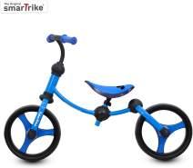 Fisher Price 105-0033 - Running Bike, blau