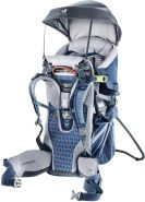 Deuter KC Sonnendach graphite