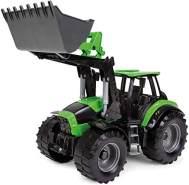 LENA 04613, Deutz Fahr, 7250 TTV Agrotron, Traktor 45cm,
