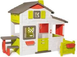 Smoby - Spielhaus - Neo Friends