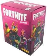 Panini Fortnite 2 Mega-Box Sammelkarten