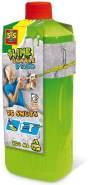 SES Schleim Blaster Nachfüllpack, grün fluoreszierend 750 ml
