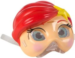 EoloKinder-Tauchmaske (ColorBaby) Prinzessin Ariel