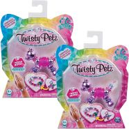 TPZ Twisty Petz Single Pack