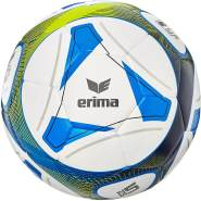 Erima Hybrid Training, royal-Lime, 5
