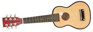 Egmont Toys Gitarre für Kinder