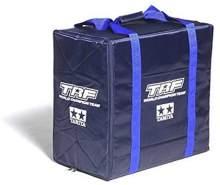 TAMIYA 42101 - TAMIYA RC Pit Bag L Transporttasche, Ersatzteil, Modellbau, Zubehör