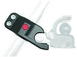 HEBIE 599-05 Universaladapter für Kugelkopfkupplungen