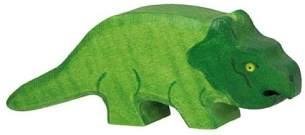 Holztiger Protoceratops, 80342