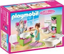 Playmobil 5307 - Romantik-Bad