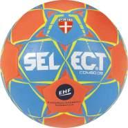 Select Combo, 3, blau orange gelb, 1642858226