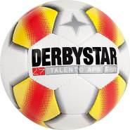 Derbystar Talento APS S-light, 5, weiß gelb rot, 1109500153