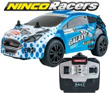 Ninco Ferngesteuertes Auto X Rally Galaxy 1:30