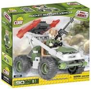 COBO 5902251021566 Spielzeug Toys, verschieden