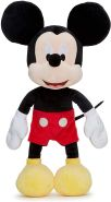 Simba 6315874846 - Disney Plüschfigur, Mickey, 35 cm