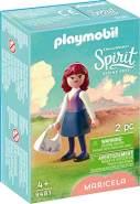 PLAYMOBIL 9481 Spielzeug-Maricela
