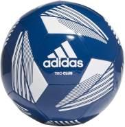 adidas Tiro Club Fußball Größe 5 unisex