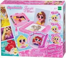 Aquabeads - 30228 - Disney Prinzessinnen Motivset