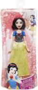 Hasbro E4161ES2 - Disney Prinzessin, Schimmerglanz Schneewittchen, Puppe