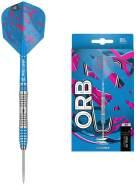 Target Orb 03 Steeldarts