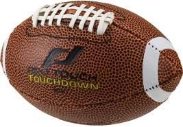 PRO TOUCH American Football Touchdown Mini