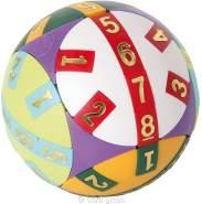 Invento 'Wisdom Ball' 3D-Puzzle