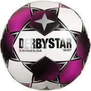 Derbystar Bundesliga Club TT Fußball 5
