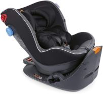 Chicco 79267310000 Autositz 2 Easy 0+/1 Polar silber