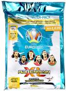Panini EUFA EURO 2020 Adrenalyn XL Starter-Set