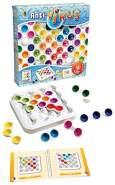 smart games 514060 SG 520 Anti-Virus, Whie, Multicolour