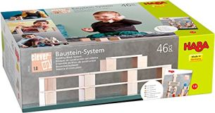 Haba Baustein-System Clever-Up! 1. 0