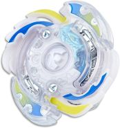 Beyblade Burst Original Single Top F2 RD