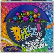 Spin Master 'Bellz Refresh'